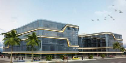 医院 (9)